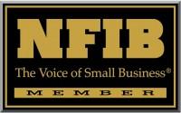 NFIB Logo