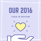 our-2016